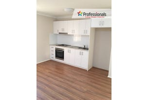 32a Reliance Crescent, Willmot, NSW 2770