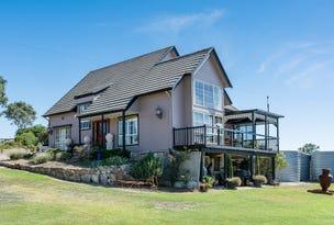 493 McBeans Range Rd, Mount Pleasant, SA 5235