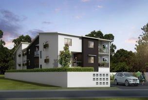 159-161 Birkdale Road, Birkdale, Qld 4159