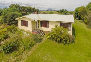 377 Evandale Road, Western Junction, Tas 7212