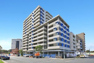 36-42 Levey Street, Wolli Creek, NSW 2205