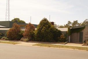 105 Melville Street, Numurkah, Vic 3636
