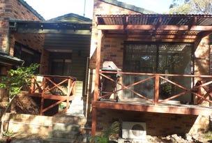 7/76 Brinawarr Street, Bomaderry, NSW 2541