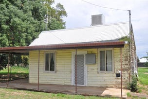 17 Renfree St, Forbes, NSW 2871
