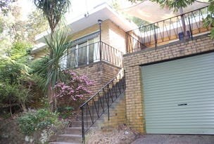 38 Bellbird Crescent, Emerald, Vic 3782
