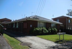 2/18 Railway Road, New Lambton, NSW 2305