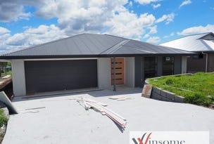 9 Prior Circuit, West Kempsey, NSW 2440