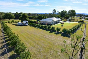10 Greendale Close, Nowra Hill, NSW 2540
