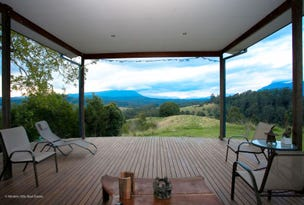 7 Stanger Road, Nimbin, NSW 2480