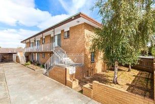 6/24 Elizabeth Street, Geelong West, Vic 3218