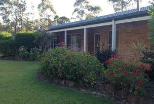 19 Grays Road, Halfway Creek, NSW 2460