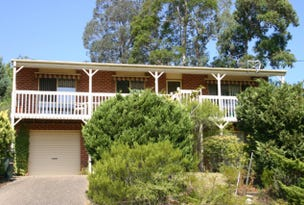 48 Beauty Crescent, Surfside, NSW 2536