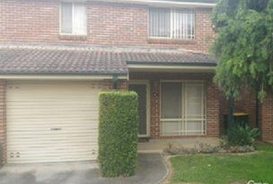 6/101 Hurricane Drive, Raby, NSW 2566