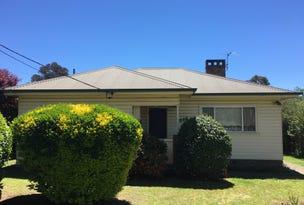 1/265 Beardy Street, Armidale, NSW 2350