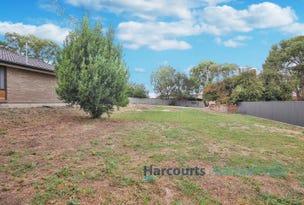 1 Hallett Road, Littlehampton, SA 5250