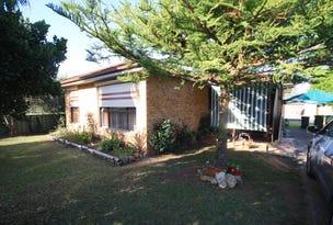 85 Virginia Street, Denman, NSW 2328