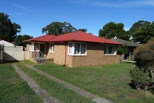 7 Kingstown  Road, Woodberry, NSW 2322