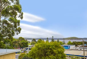 5/6-8 Corrigan Crescent, Batehaven, NSW 2536