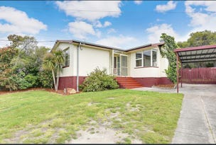 38 Adelphi Road, Claremont, Tas 7011