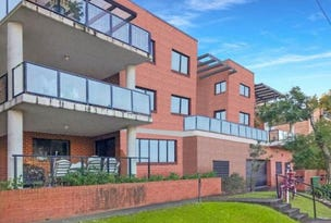 2/202 Henry Parry Drive, North Gosford, NSW 2250