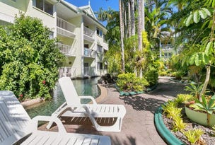 13/219-225 McLeod Street, Cairns North, Qld 4870