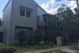 60 Newington Boulevard, Newington, NSW 2127