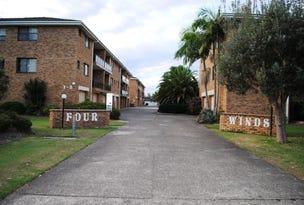 30/1-5 North Street, Tuncurry, NSW 2428