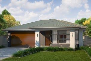 Lot 1059 Road 62, Jordan Springs, NSW 2747