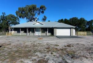 Lot 27 Angus Drive, Failford, NSW 2430