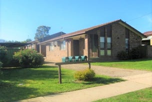 4/15 Nordlingen Drive, Tolland, NSW 2650