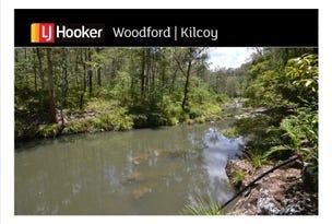 299 Fletchers Road, Stony Creek, Qld 4514