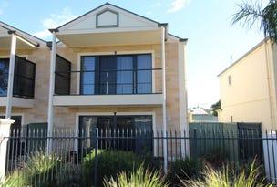 2 Western Beach Estate, Port Augusta West, SA 5700