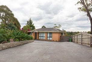 7 Gow Court, Hallam, Vic 3803