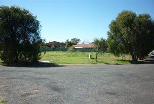 1 Eureka Street, Gilgandra, NSW 2827