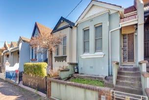 79 Juliett Street, Marrickville, NSW 2204