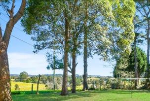 26 Lilac Tree Court, Beechmont, Qld 4211
