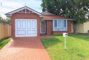 4 Jillak Close, Llandilo, NSW 2747
