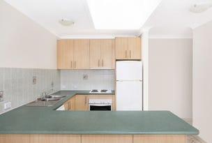 81A Victoria Street, East Gosford, NSW 2250