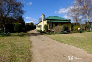 10 Great Alpine Road, Bairnsdale, Vic 3875