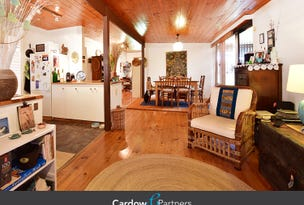 23 Ford St, Red Rock, NSW 2456
