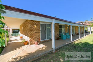 50 Chestnut Avenue, Armidale, NSW 2350