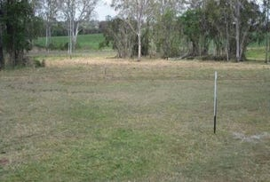 Lot 17  Causeway Road, Booyal, Qld 4671
