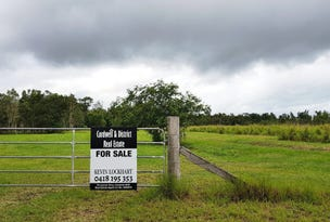 Lot 171 Bruce Hwy, Ellerbeck, Qld 4816