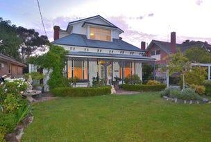 1523 Sturt Street, Ballarat, Vic 3350