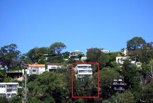 137 Seaforth Crescent, Seaforth, NSW 2092