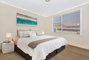 100 Mary Street, East Devonport, Tas 7310