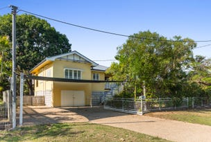8 Third Street, Railway Estate, Qld 4810