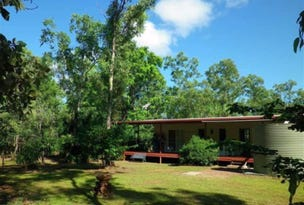 6 Winnal Court, Wagait Beach, NT 0822