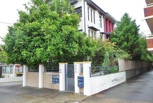 260 Maroubra Road, Maroubra, NSW 2035
