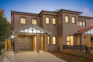6a Whitfield Avenue, Ashbury, NSW 2193